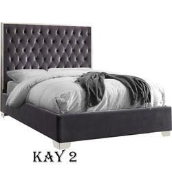 bed sets, Kay 2