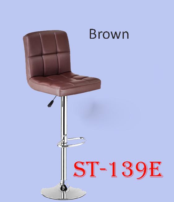 I-ST-139E