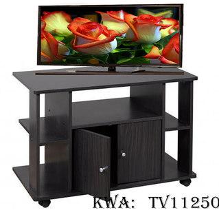 TV11250.jpg