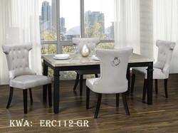 ERC112-GR