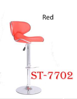 I-ST-7702