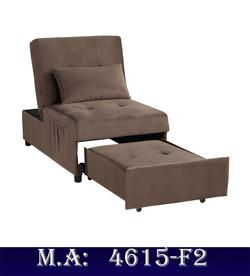 4615-F2