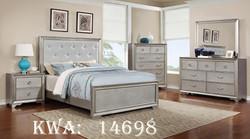 bedroom dresser sets montreal