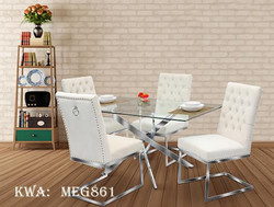 MEG861