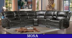 sofas mona