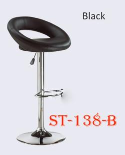 I-ST-138B