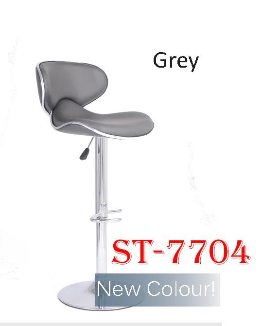 I-ST-7704