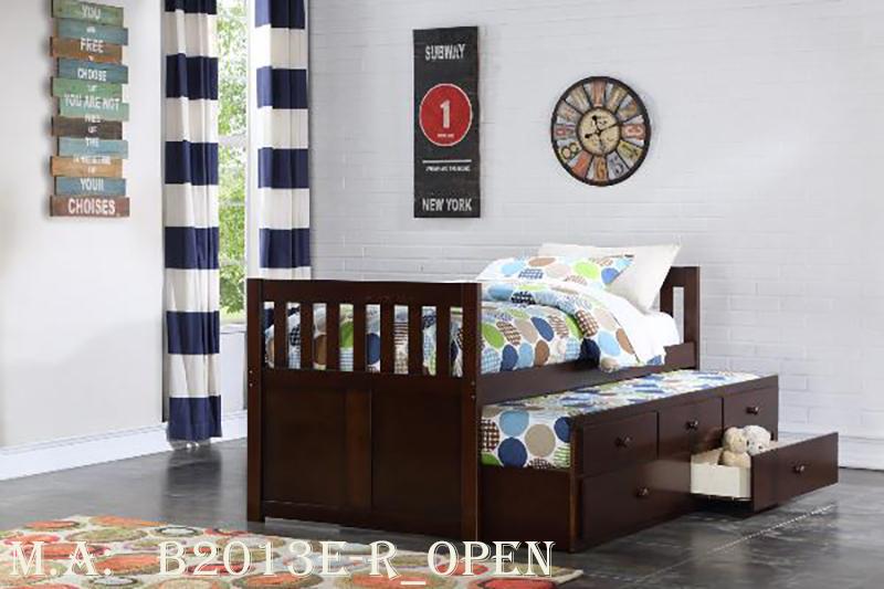 B2013E-R_open