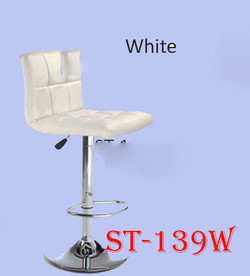I-ST-139W