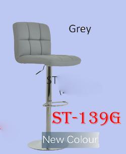 I-ST-139G