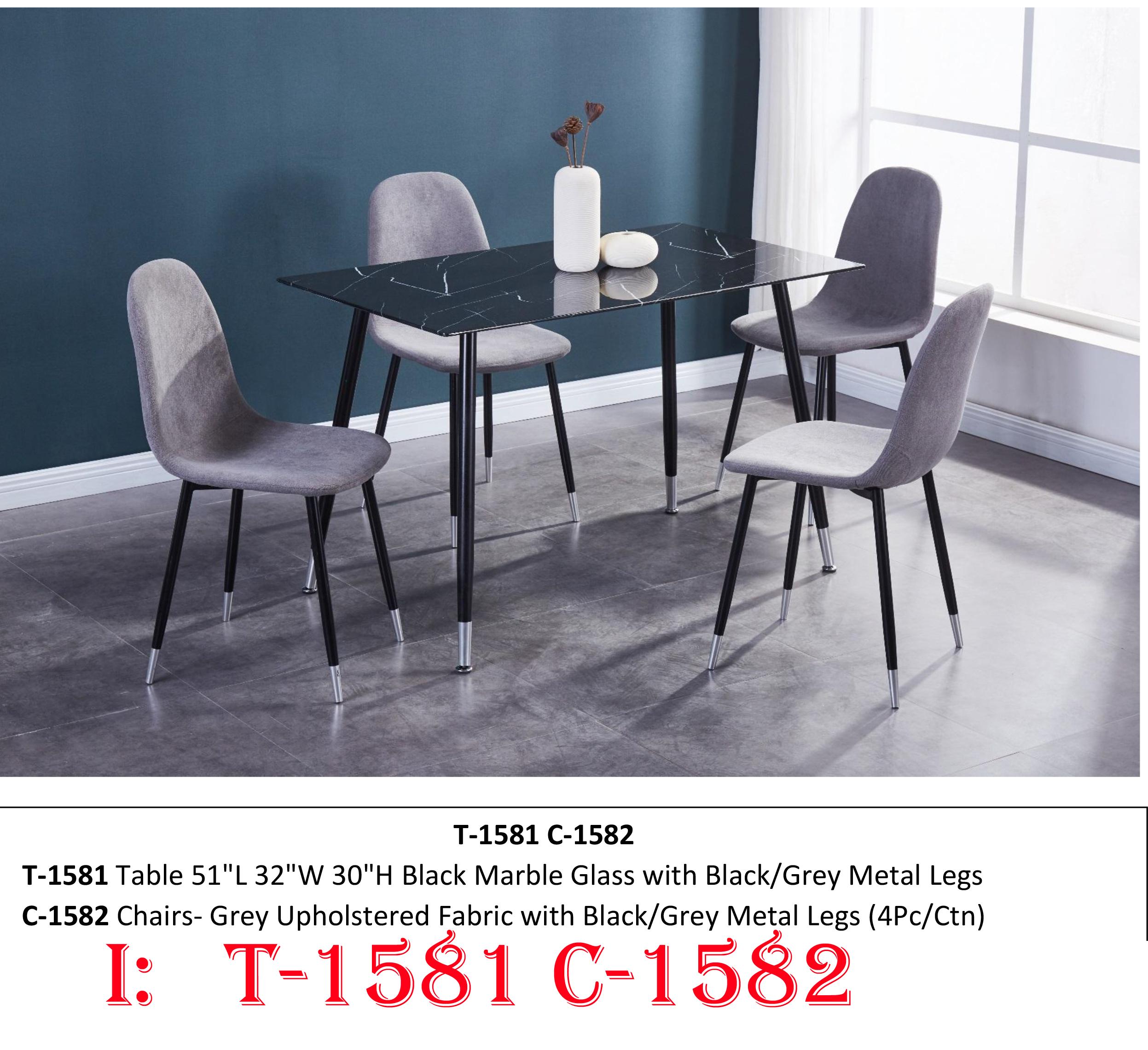 T-1581 C-1582