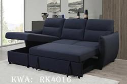 RK4016