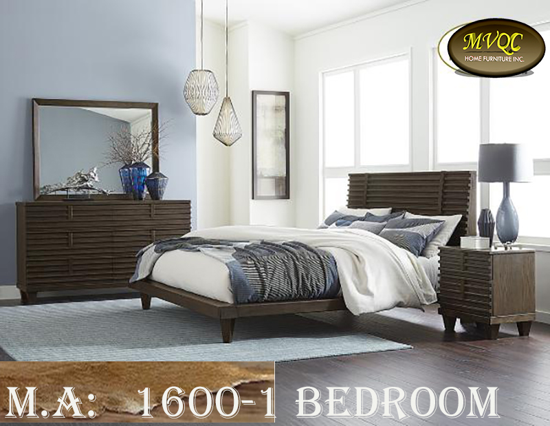 1600-1 bedroom