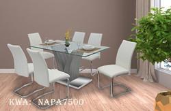 NAPA7500