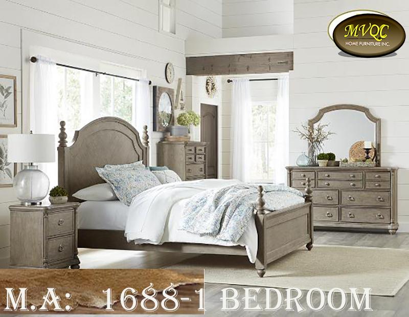 1688-1 bedroom