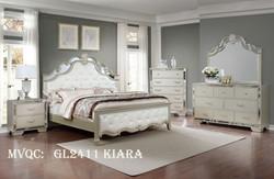 GL2411 KIARA