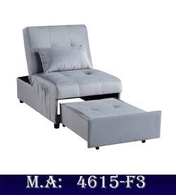 4615-F3