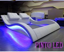 PINTO LED