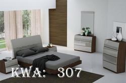 bedroom furniture sets montreal