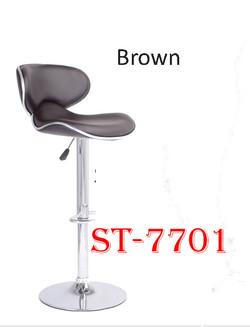 I-ST-7701