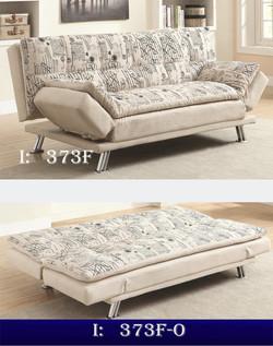 futon & couches
