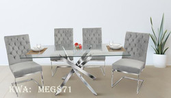 MEG871