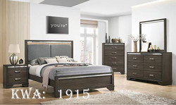 bedroom furniture packages montreal