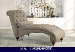 1162BR-Bonne