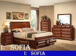 https://www.mvqc.ca/bunk-and-loft-beds SOFIA