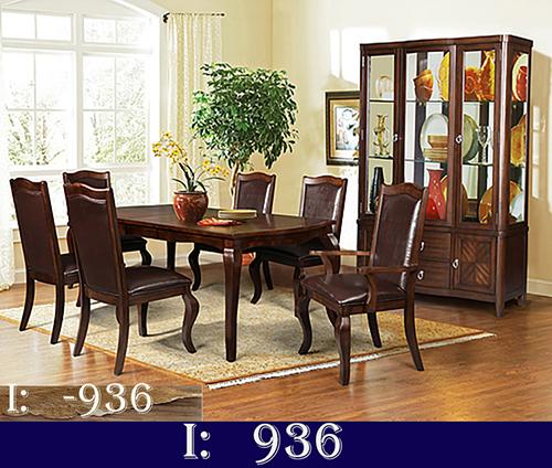 modern dining furniture sets