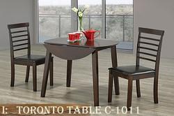 Toronto Table C-1011