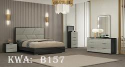 bedroom bed montreal