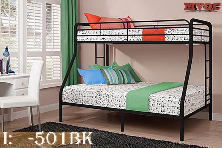 501BK - Copy