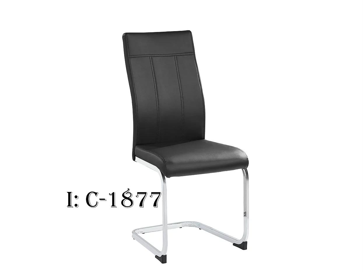 C-1877