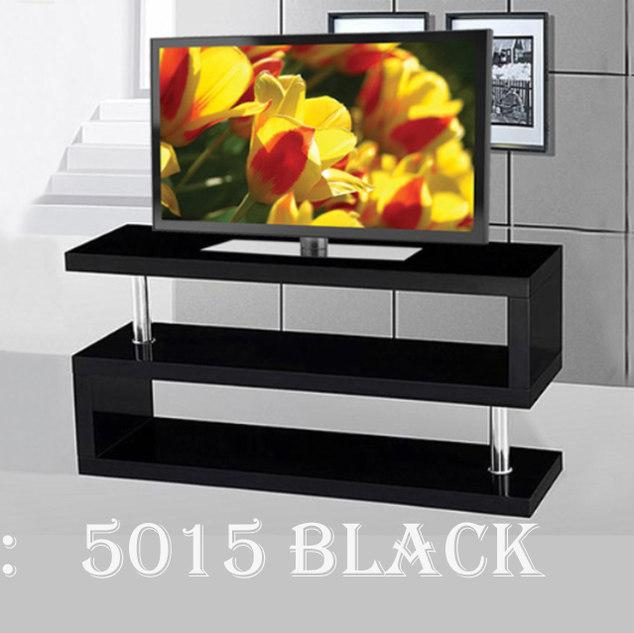 5015 BLACK.jpg