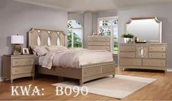 bedroom dressers montreal