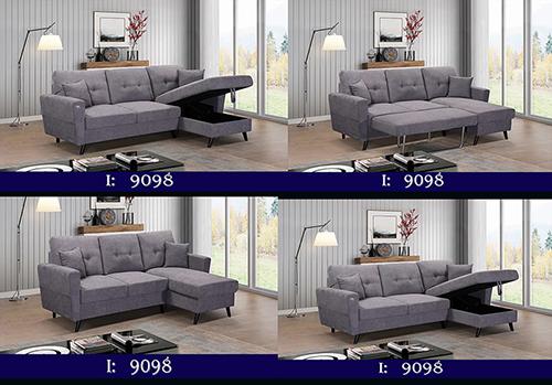 sleeper sofas furniture sets