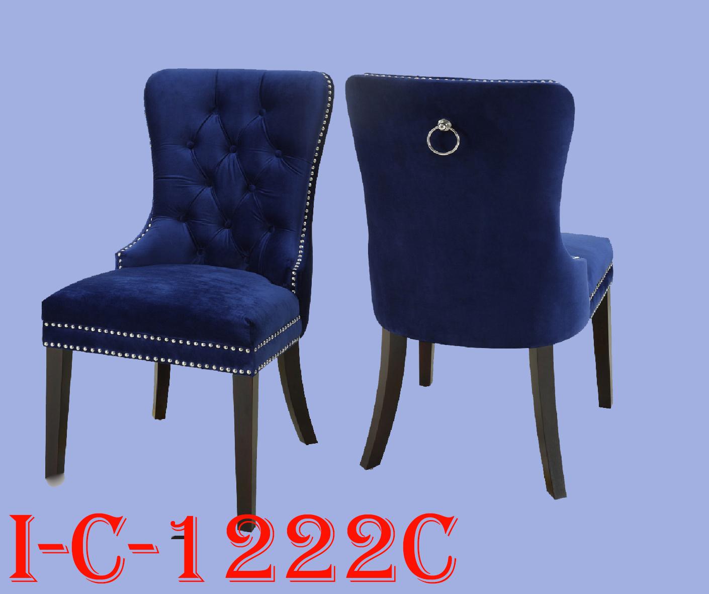 I-C-1222C