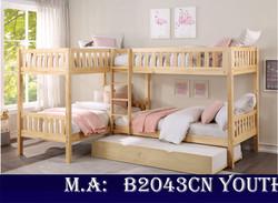 B2043CN Youth