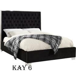 Kay 6