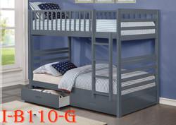 B110-G