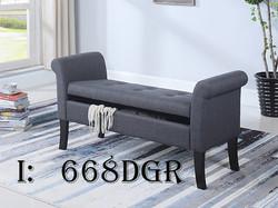 668DGR