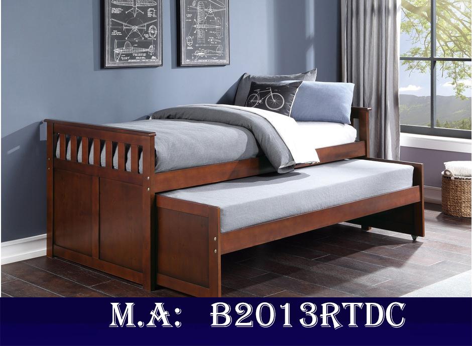 B2013RTDC