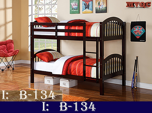 bunk beds, new, modern bed sets