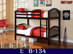 bunk beds, new, modern bed sets