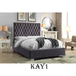 Kay 1