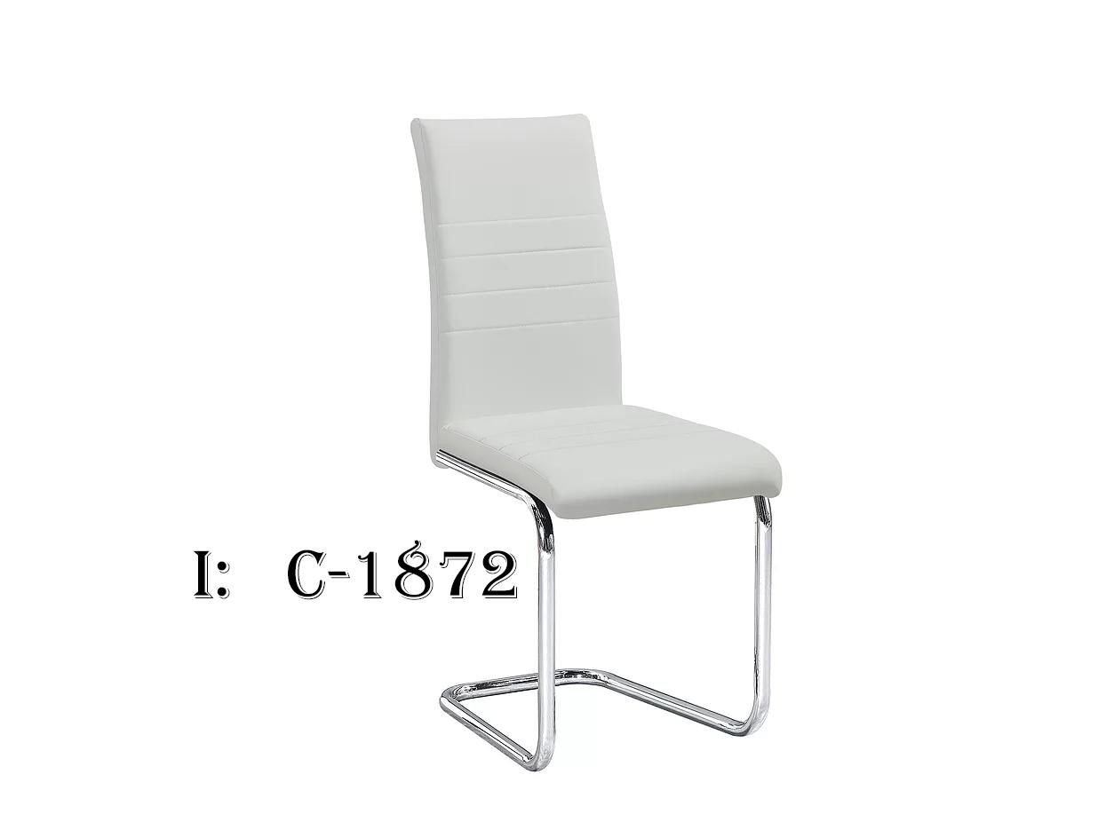 C-1872
