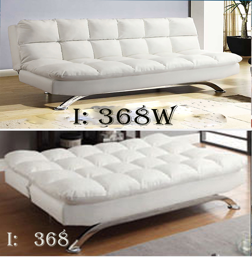 Montreal Furniture Couches Futons