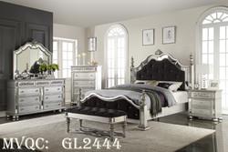 GL2444