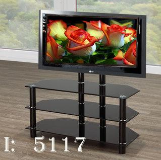 5117.jpg
